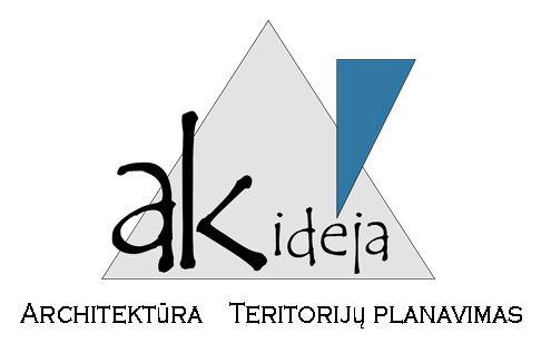 AK ideja